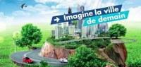 """""""La ville de demain"""""""