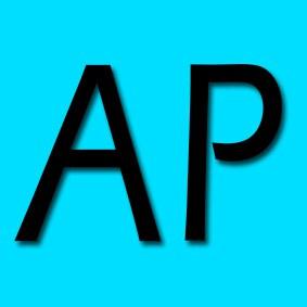 pistes pour AP
