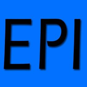 pistes pour EPI