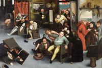 Transformations de l'Europe et ouverture sur le monde aux XVIe et XVIIe siècles.