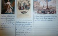 Enseigner la Révolution française au cycle 3
