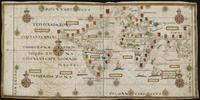 L'ouverture atlantique : les conséquences de la découverte du Nouveau monde.
