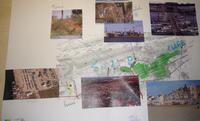 Pratiquer différents langages en géographie.