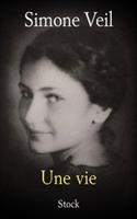 Simone VEIL, actrice et témoin d'une époque