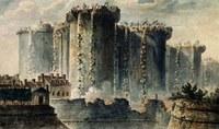 Travailler la compétence « Raisonner » à partir « la Révolution française et l'Empire : nouvel ordre politique et société révolutionnée en France et en Europe »