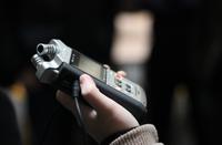 Atelier FIG : Cartographie sonore d'un territoire en devenir : le quartier de l'Union à Roubaix-Tourcoing-Wattrelos