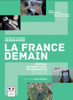 La brochure des ateliers pédagogiques du FIG 2018