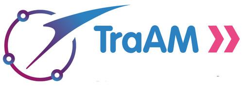 TRAAM - Rappel des travaux des années antérieures
